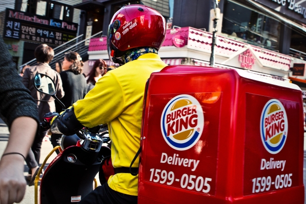 Burger-King-Delivery